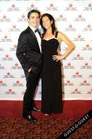 American Heart Association's 2014 Heart Ball #193