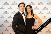 American Heart Association's 2014 Heart Ball #194