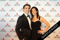 American Heart Association's 2014 Heart Ball #195