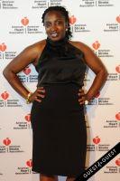 American Heart Association's 2014 Heart Ball #197
