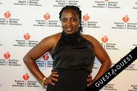 American Heart Association's 2014 Heart Ball #198