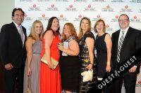 American Heart Association's 2014 Heart Ball #203