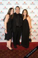 American Heart Association's 2014 Heart Ball #204