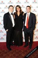 American Heart Association's 2014 Heart Ball #206