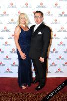 American Heart Association's 2014 Heart Ball #209