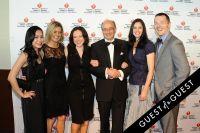 American Heart Association's 2014 Heart Ball #215
