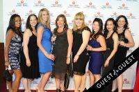 American Heart Association's 2014 Heart Ball #217