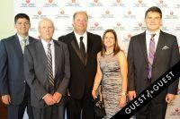 American Heart Association's 2014 Heart Ball #225