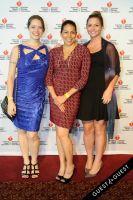 American Heart Association's 2014 Heart Ball #226