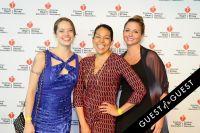American Heart Association's 2014 Heart Ball #228