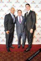 American Heart Association's 2014 Heart Ball #229