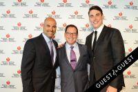 American Heart Association's 2014 Heart Ball #230