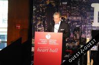 American Heart Association's 2014 Heart Ball #241