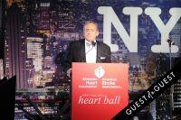 American Heart Association's 2014 Heart Ball #242