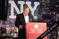 American Heart Association's 2014 Heart Ball #245