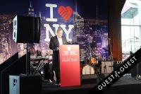 American Heart Association's 2014 Heart Ball #246