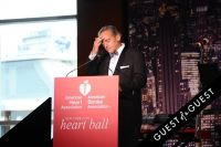 American Heart Association's 2014 Heart Ball #253