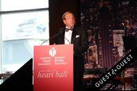 American Heart Association's 2014 Heart Ball #256