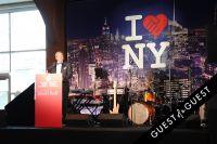 American Heart Association's 2014 Heart Ball #260