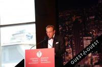 American Heart Association's 2014 Heart Ball #262
