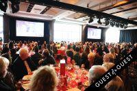 American Heart Association's 2014 Heart Ball #268