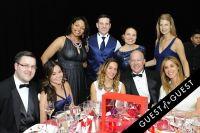 American Heart Association's 2014 Heart Ball #272