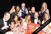 American Heart Association's 2014 Heart Ball #276