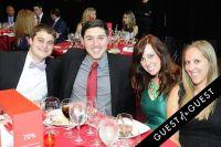 American Heart Association's 2014 Heart Ball #278