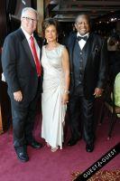 American Heart Association's 2014 Heart Ball #285