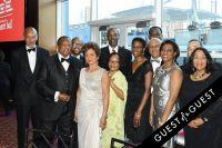 American Heart Association's 2014 Heart Ball #288