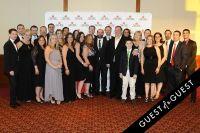 American Heart Association's 2014 Heart Ball #294