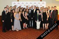 American Heart Association's 2014 Heart Ball #295