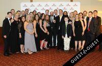 American Heart Association's 2014 Heart Ball #296