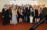American Heart Association's 2014 Heart Ball #297