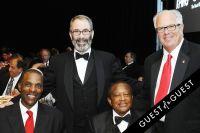 American Heart Association's 2014 Heart Ball #320