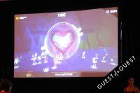 American Heart Association's 2014 Heart Ball #331