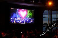 American Heart Association's 2014 Heart Ball #337