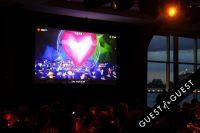 American Heart Association's 2014 Heart Ball #338