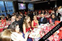 American Heart Association's 2014 Heart Ball #340