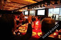 American Heart Association's 2014 Heart Ball #343