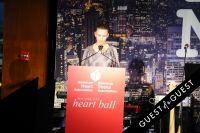 American Heart Association's 2014 Heart Ball #345
