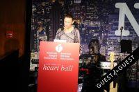 American Heart Association's 2014 Heart Ball #348