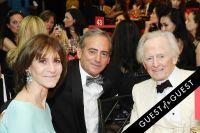 American Heart Association's 2014 Heart Ball #354