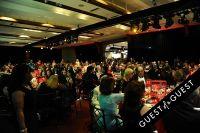 American Heart Association's 2014 Heart Ball #356
