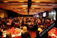 American Heart Association's 2014 Heart Ball #364