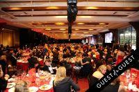 American Heart Association's 2014 Heart Ball #365