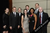 American Heart Association's 2014 Heart Ball #367