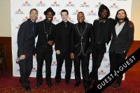 American Heart Association's 2014 Heart Ball #370