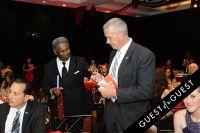 American Heart Association's 2014 Heart Ball #382