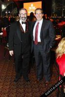 American Heart Association's 2014 Heart Ball #392